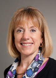 Cathy Holmes